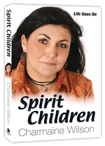 Spirit Children